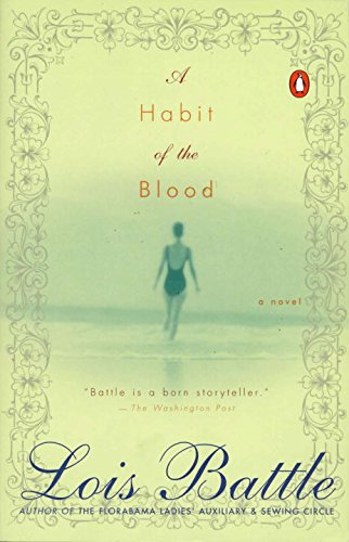9780140261691: A Habit of the Blood