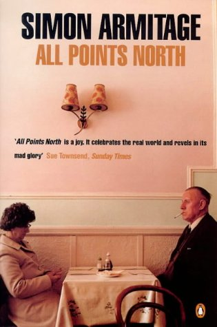 9780140262384: All Points North