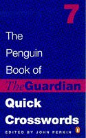 9780140262667: The Penguin Book of the