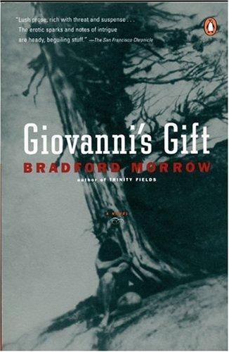 9780140262933: Giovanni's Gift