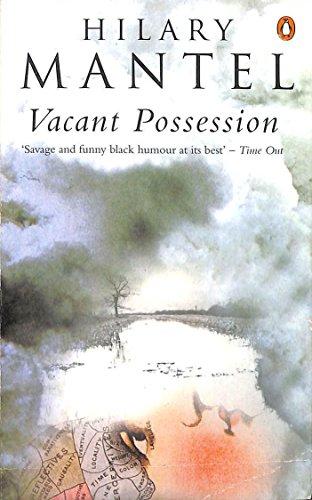 9780140263060: Vacant Possession