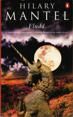 9780140263077: FLUDD