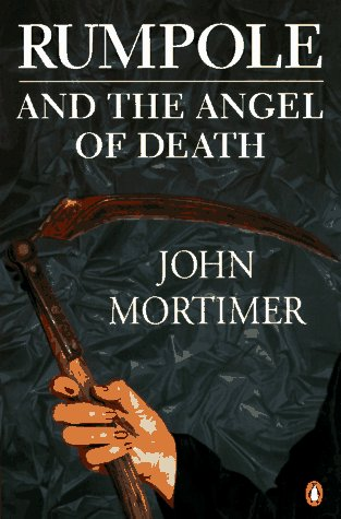 9780140263145: Rumpole and the Angel of Death