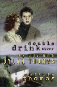 Double Drink Story : My Life with: Thomas, Caitlin
