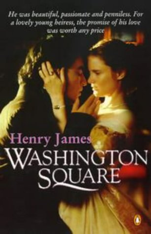 9780140263824: Washington Square