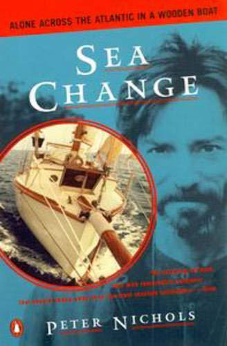 9780140264135: Sea Change