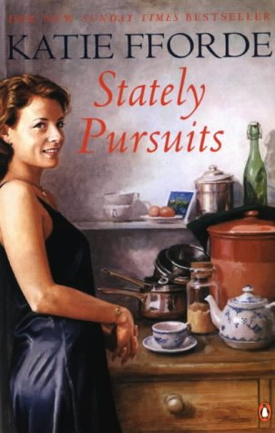 9780140264180: Stately Pursuits