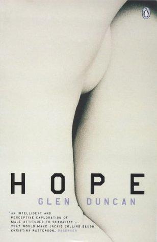 9780140264692: Hope