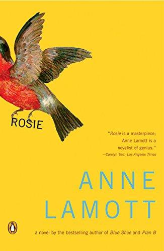 9780140264791: Rosie: a Novel
