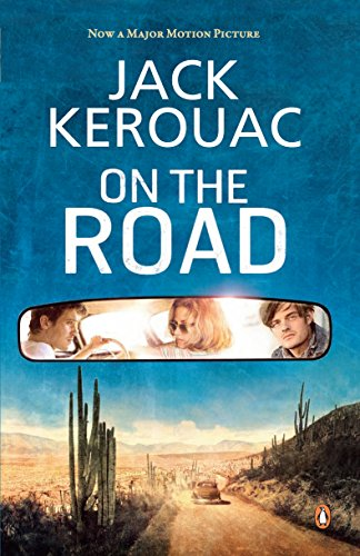 9780140265002: On the Road (film tie-in)