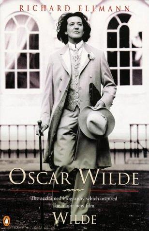 9780140265019: Oscar Wilde