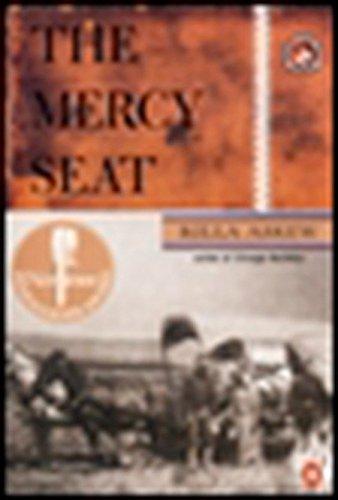 THE MERCY SEAT. A Novel: Askew, Rilla