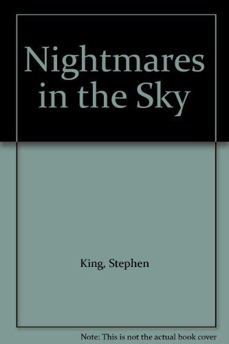 9780140265651: Nightmares in the Sky