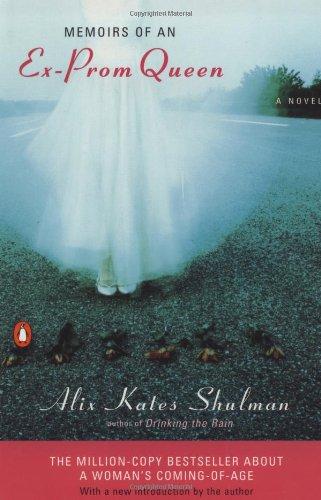 9780140265712: Memoirs of an Ex-Prom Queen