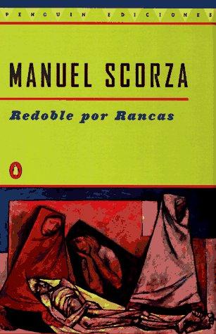 9780140265859: Redoble por Rancas