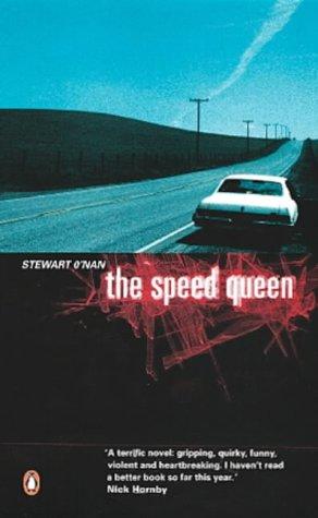 9780140265958: The Speed Queen
