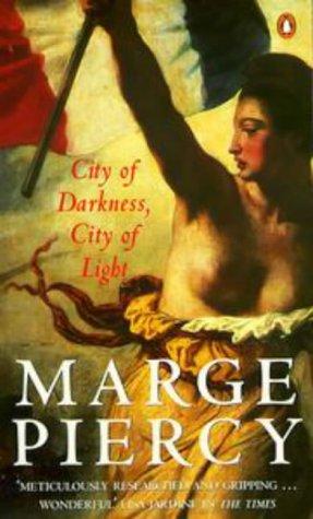 9780140266061: City of Darkness, City of Light