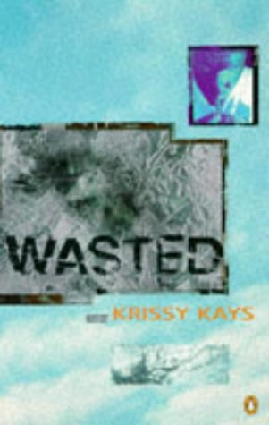 9780140266115: Wasted