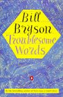 9780140266405: Penguin Dictionary Of Troublesome Words 2nd Edition