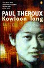 9780140266450: Kowloon Tong: A Novel (English and Spanish Edition)
