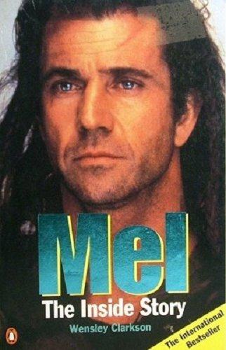9780140266689: MEL - The Inside Story