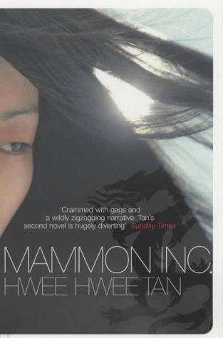 9780140267044: Mammon Inc