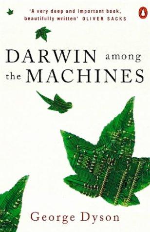 9780140267440: Darwin Among the Machines