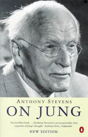 9780140267860: On Jung