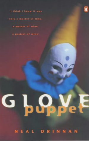 9780140267891: Glove Puppet