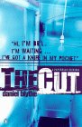 9780140267990: The Cut