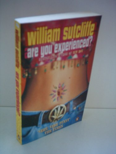 9780140268010: ARE YOU EXPERIENCED?
