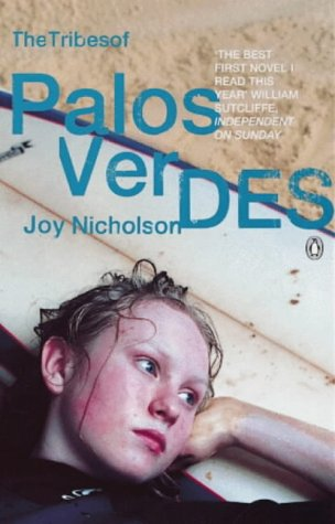 9780140268102: The Tribes of Palos Verdes