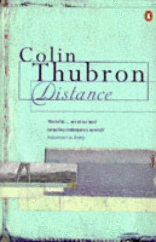 9780140268591: Distance