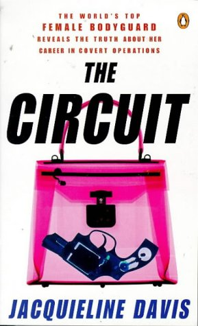 9780140268638: The Circuit