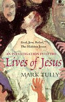 9780140268713: The Lives of Jesus (BBC Books)