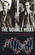 9780140268775: The Double Helix: A Personal Account of the Discovery of the Structure of DNA