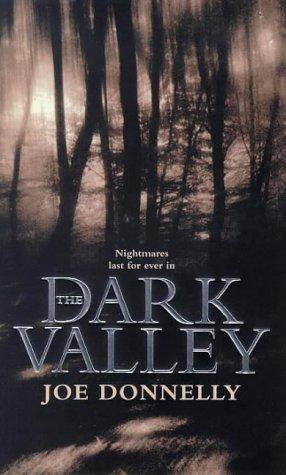 9780140269055: Dark Valley