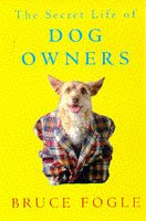 9780140269093: The Secret Life of Dog Owners