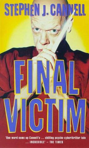 9780140269215: Final Victim