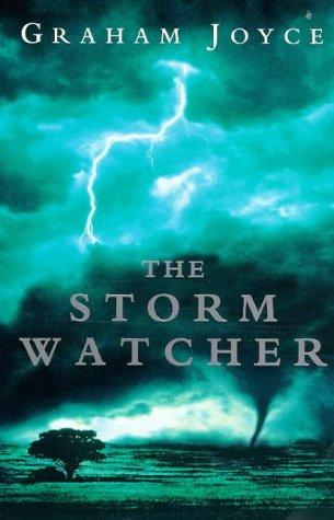 9780140269239: The Stormwatcher