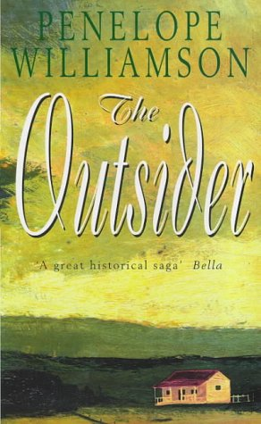 9780140269253: The Outsider