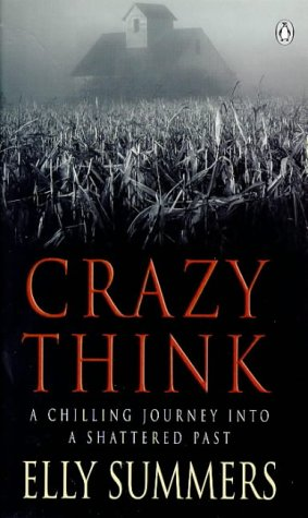 Crazy Think: E. W. Summers
