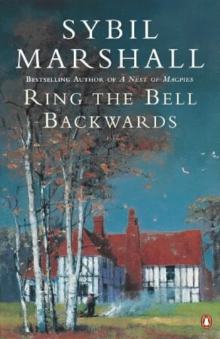 9780140269901: Ring the Bell Backwards