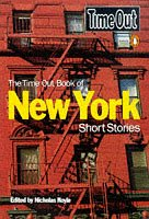 9780140270075: Time Out New York Short Stories 1 (Time Out Book Of...)