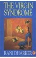9780140270211: The Virgin Syndrome