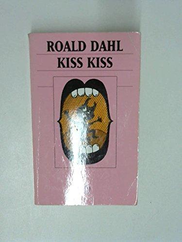 9780140270327: Roald Dahl