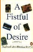9780140270501: Fistful of Desire