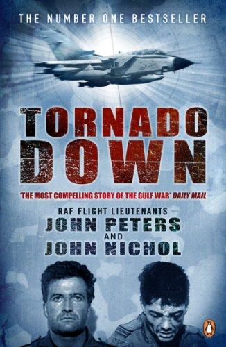 9780140270815: Tornado Down