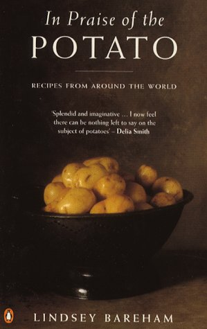 9780140270938: In Praise of the Potato: Recipes from Around the World