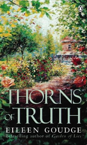 9780140270976: Thorns of Truth